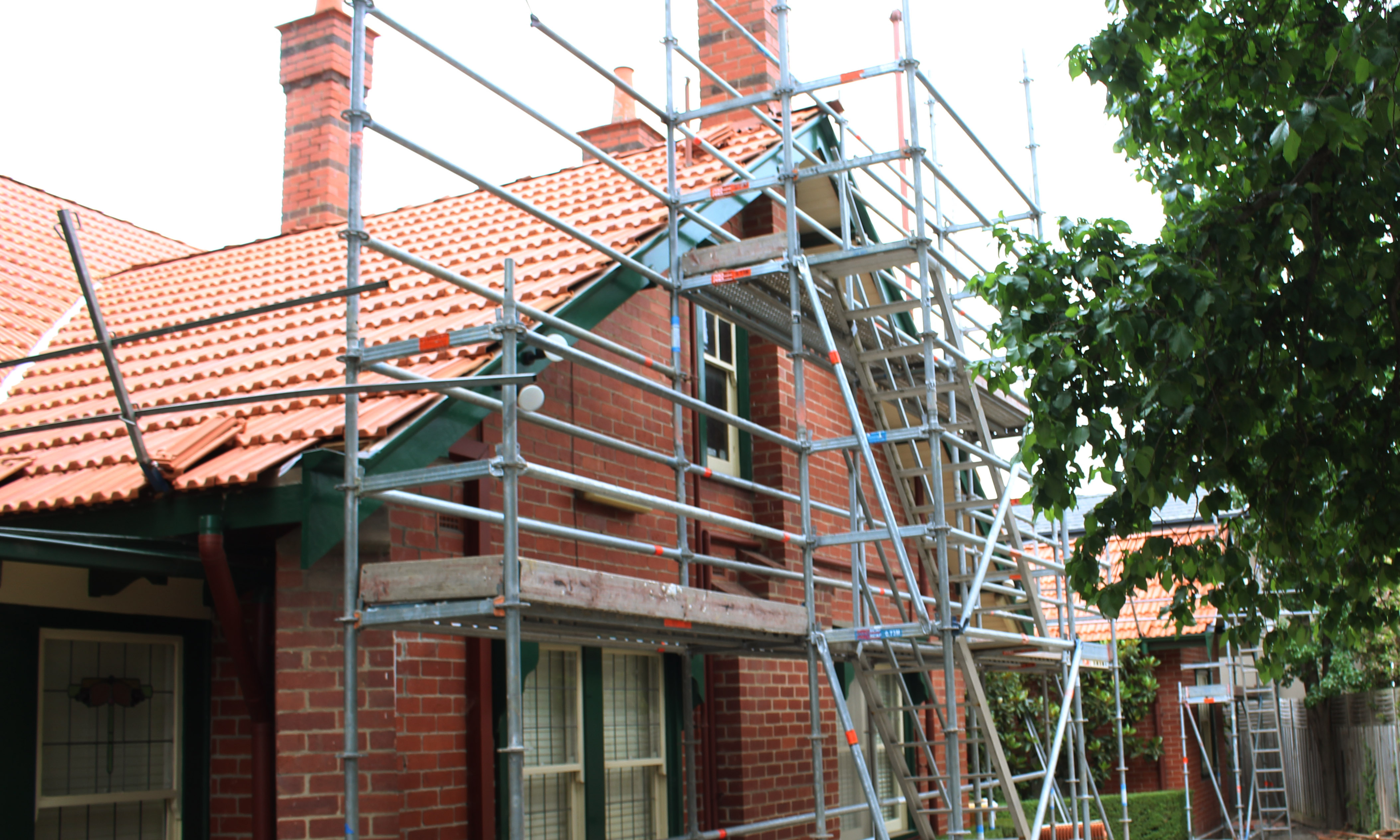Re Roofing Tile Supplies Melbourne Canterbury Roof Tiles